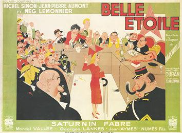 belle_etoile01