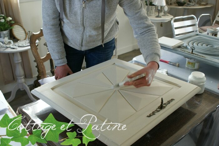 Stage relooking et patines_Atelier Cottage et Patine (14)