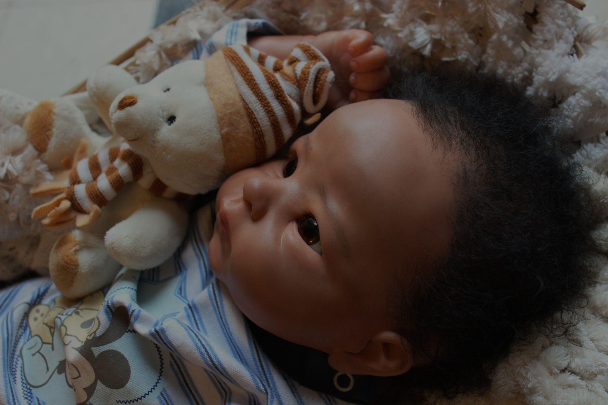 bébé reborn noah 005