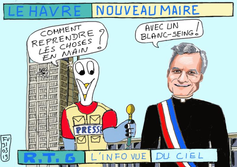 GOE_LH_06B_mairie_JBG