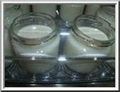 0030s - yaourt au bifidus en multi délices