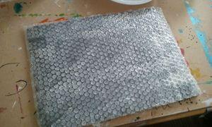 25_TECHNIQUES ET ASTUCES_neige papier bulles (7)