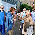 Porano août 2013 JCA (79)