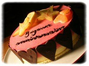 Joy__anniversaire_1