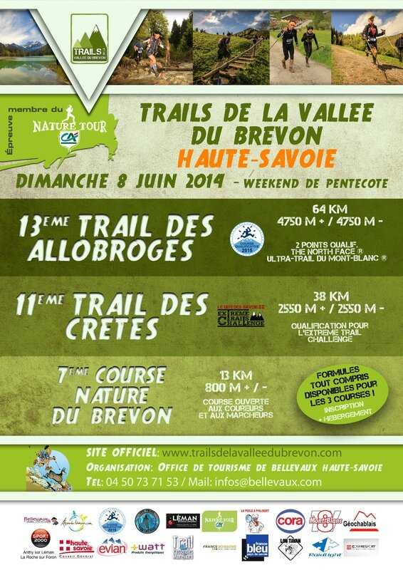6942-affiche_trails_vb_2014