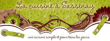 La_cuisine_a_Sassenay