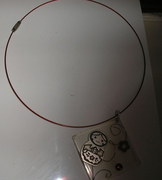 COLLIER (4)