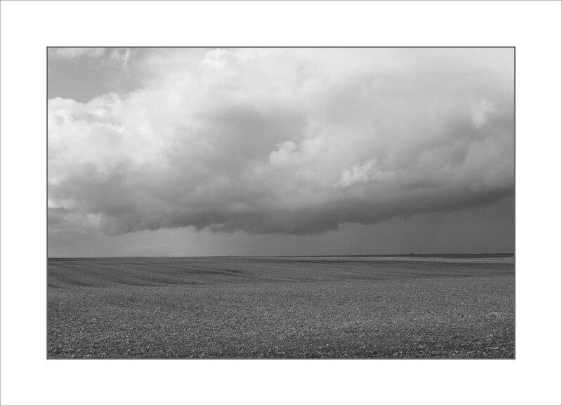 plaine paysage pluie 170917 2 nb