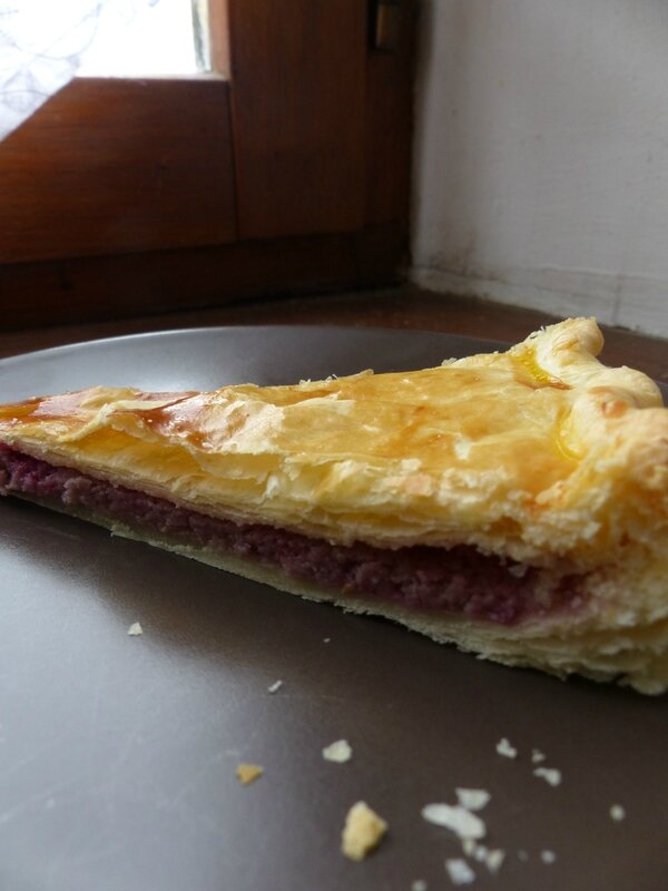 galette 025