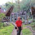 Sulawesi - Rantepao et région toraja 7
