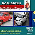 Automobile: contrôle technique, carburant, pv... ce qui va changer en 2018