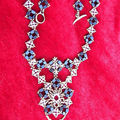 Baroque_necklace1