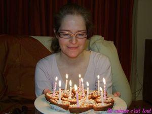 Cupcakes_poire_choc_05