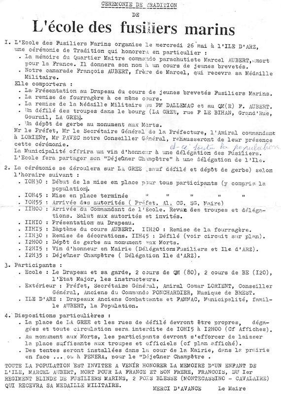 IMG 50 - 102