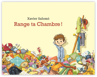 Range-ta-chambre-Xavier-Salomo-Seuil-Jeunesse