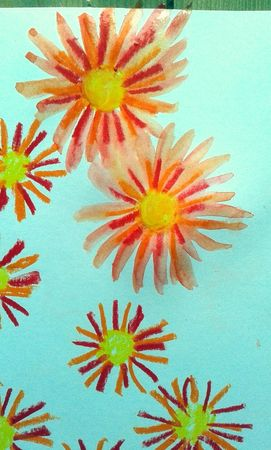 87_Fleurs_Fleurs en vase (73)