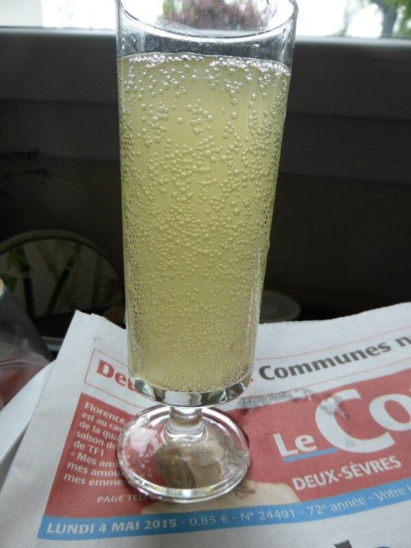 4-limonade (1)