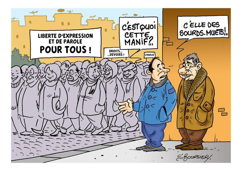 manif_coul_web