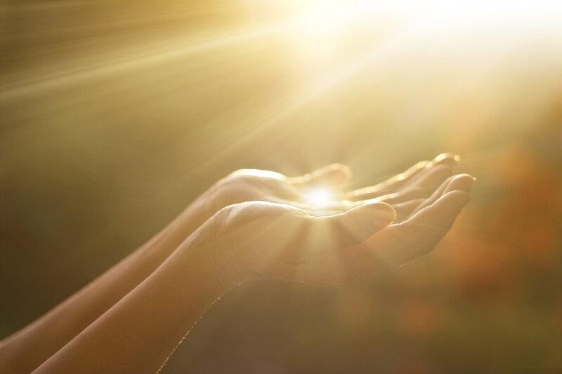 prière-pour-faire-revenir-l'etre-aimé