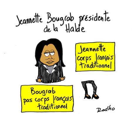 halde_jeannette_Bougrab