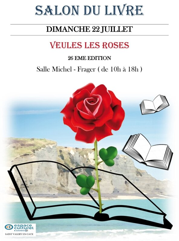 VeuleslesrosesAFFICHE-DEFINITIVE-SALON-DU-LIVRE-Copie