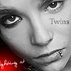 twins_twins_copy