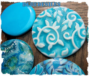 perles_plates_bleues_detail4