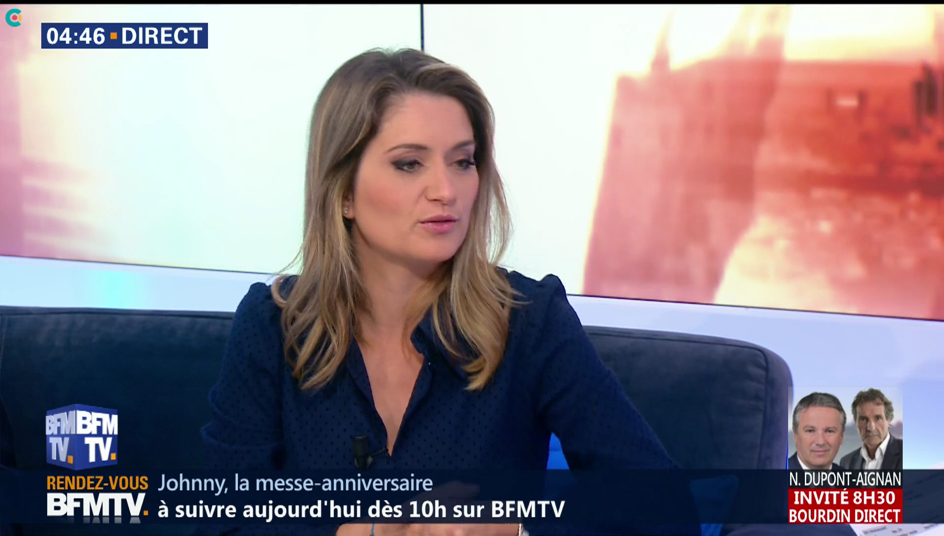 celinemoncel06.2018_06_15_journalpremiereeditionBFMTV