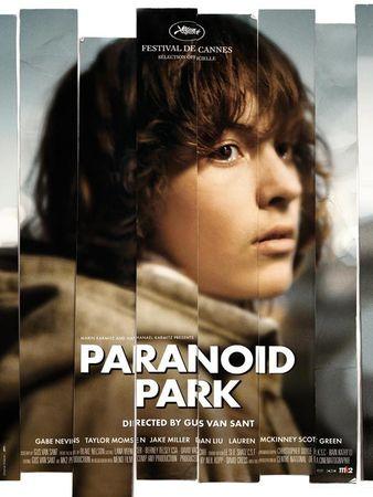 film_paranoid_park