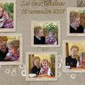 les deux paulines 18 nov 2007