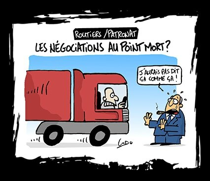 15routiers_web