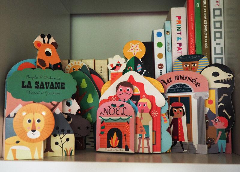 livres-enfants-marcel-&-joachim-ma-rue-bric-a-brac