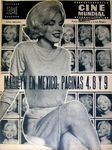 Cine_mundial_Mexiqu_1962