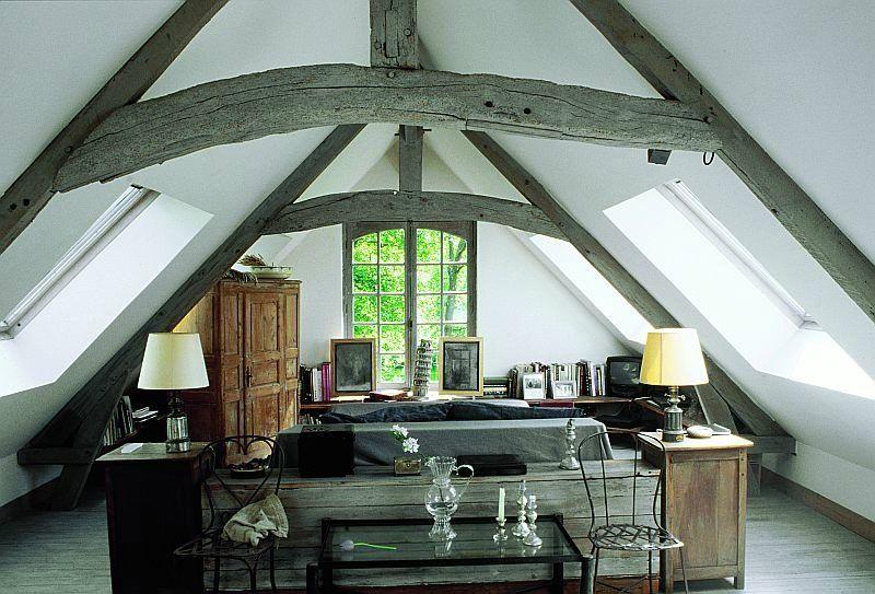 6-attice-space