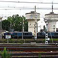 BB 66298, Bordeaux