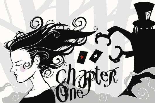 chapter_one2