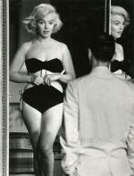 1959-11_1960-06-LML-dressing_room-black_bikini-017-1-by_john_bryson-1