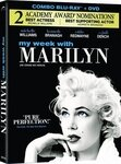 my_week_with_marilyn_french