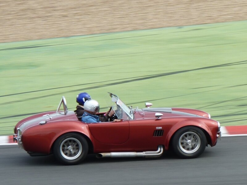 Classics days_Magny_Cours_1_5_2010 (184)