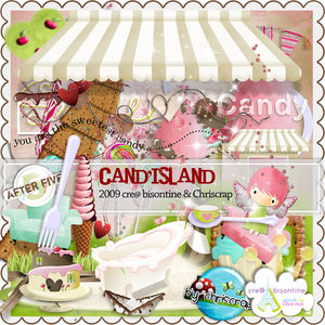 candis10