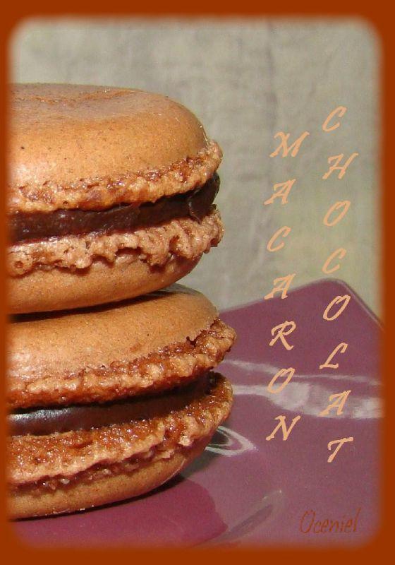 macaron-chocolat (3)