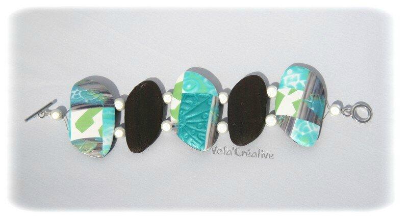 bracelet_brume_oceane