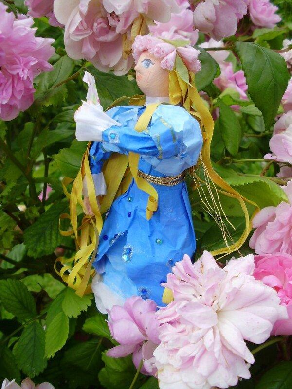 Belle aux cheveux d'orP6030018