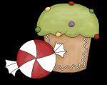 cupcake_candy