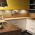 Renouveler la cuisine et les équipements avec un budget limité