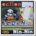 Action Nin-Nin