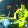 Sven Wittekind set @ Empire of Love 2008