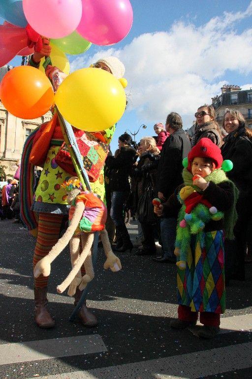 6-Carnaval de Paris 12 (enfance-ballons)_1139
