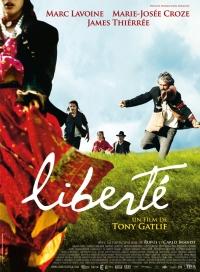 Libert_