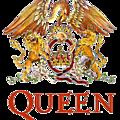 Queen : la discographie des singles